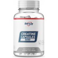 Creatine Сapsules (180капс)