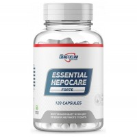 Essential Hepocare (120капс)
