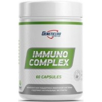 Immuno complex (60капс)