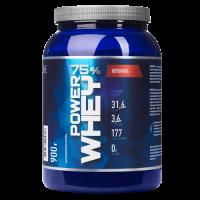 Power Whey (900г)