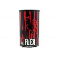 Animal Flex (30пак)