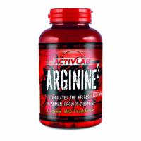 Arginine3 (128капс)