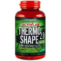 Thermo Shape 2.0 (180капс)