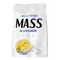 Mass Acceleration (3кг)