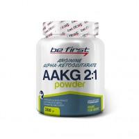 AAKG 2:1 Powder (200г)