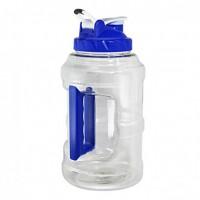 Бутылка для воды без логотипа (2,5л)