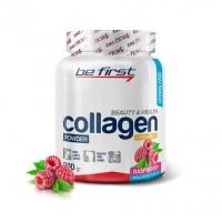 Collagen + vitamin C powder (200г)