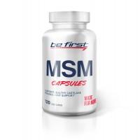 MSM (120капс)