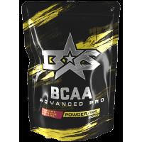 BCAA Advanced PRO (200г)