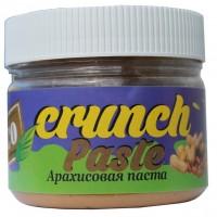 Арахисовая паста (280г)