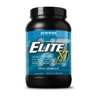 Elite XT (1кг)