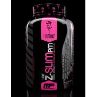 Z-Slim PM (60капс)