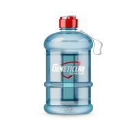 Бутылка для воды (1,3л)