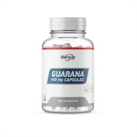Guarana (60капс)