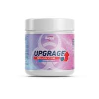 UPGRAGE (100г)