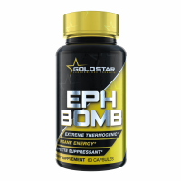 EPH Bomb (60капс)