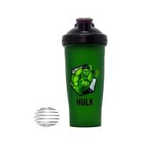 Шейкер Marvel - Hulk (700мл)