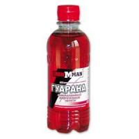 Напиток гуарана (330мл)