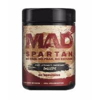 Spartan (240г)