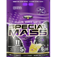 Special Mass Gainer (2,7кг)