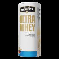 Ultra Whey (30г)