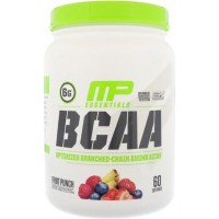 BCAA Essentials (516г)