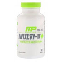 Multi-V+ (60таб)