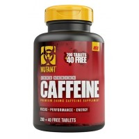 Caffeine Core Series (240таб)