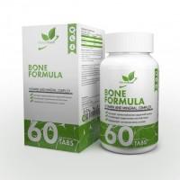 Bone Formula (60таб)