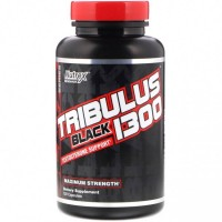 Tribulus 1300 mg (120капс)