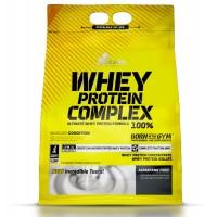 Whey Protein Complex (2,27кг)
