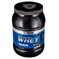 Whey Protein (908г)