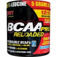BCAA-Pro Reloaded (456г)