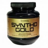 Syntho Gold (34гр)