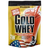Gold Whey (2кг)