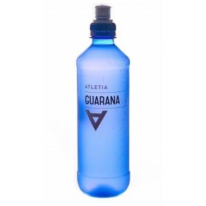 Guarana (500мл)