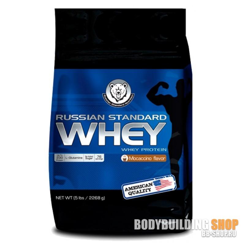 спортивное питание белок для похудения