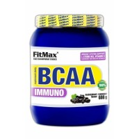 BCAA Immuno (600г)