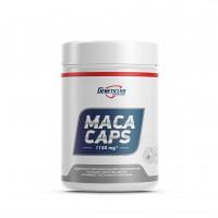 Maca Caps (60капс)