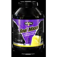 Real Mass (1,5кг)