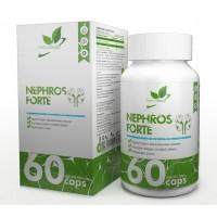 Nephros forte (60капс)