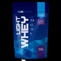 Light Whey (1000г)