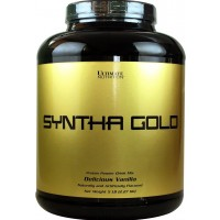 Syntha Gold (2,27кг)